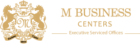 M Business Center in Dubai | Office Space in Dubai