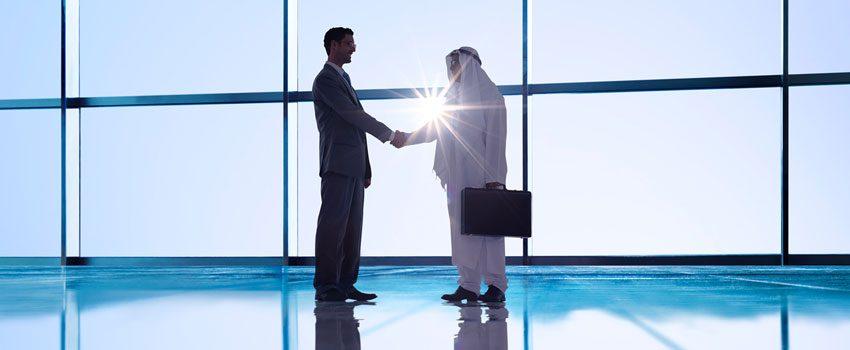 Image result for Business Setup in Dubai